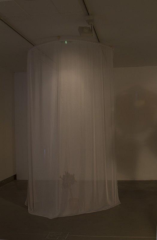 curtain-installation