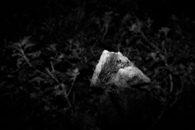 night_stones2