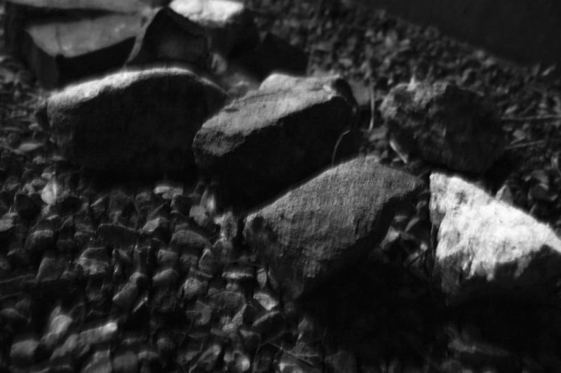 night_stones6