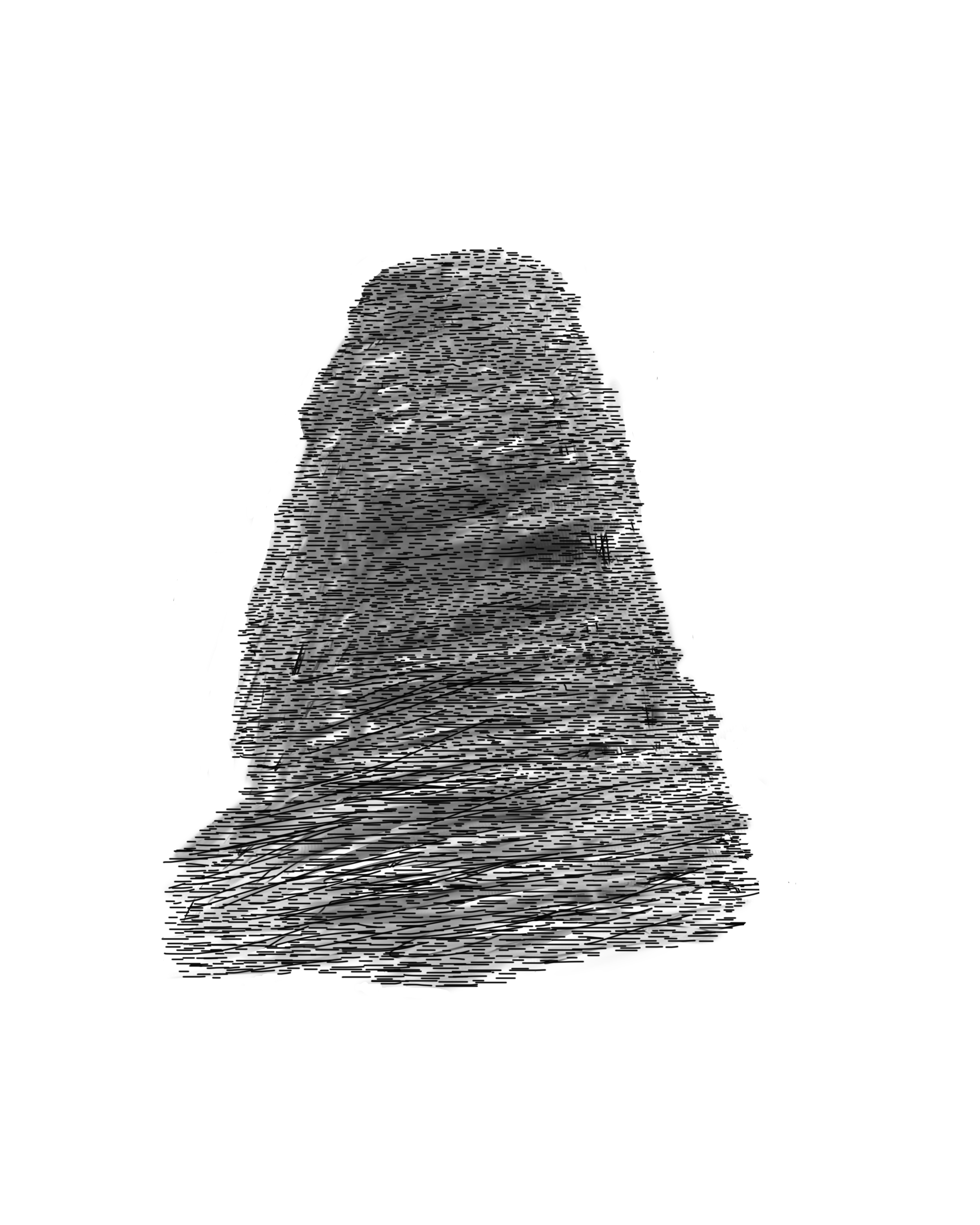 mountainsoftrees_digital